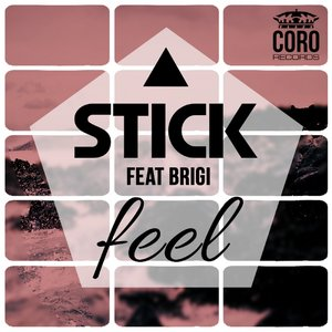 Image for 'Feel (feat. Brigi) (Extended)'