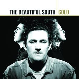 Image for 'The Beautiful South - Gold'