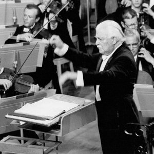 Image for 'Arthur Fiedler: Boston Pops Orchestra'