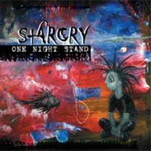 Immagine per 'One night stand'