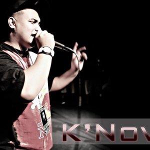 Bild für 'K'nova'