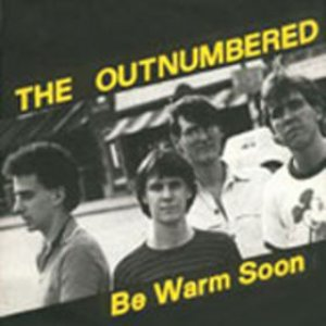 Image for 'Be Warm Soon'