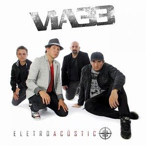 Image for 'Eletroacústico'