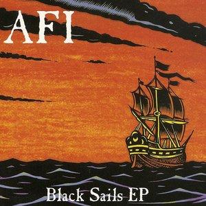 Image for 'Black Sails EP'