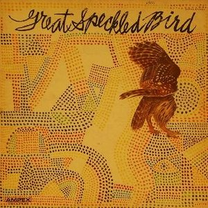 Image for 'Great Speckled Bird'