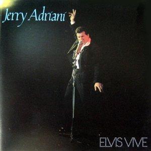 Image for 'Elvis Vive'