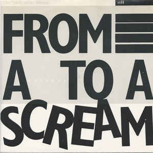 Image for 'From A Whisper To A Scream'