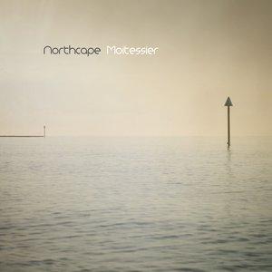 Imagen de 'Moitessier + 2 (Single)'
