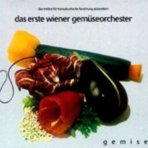 Image for 'Gemise'