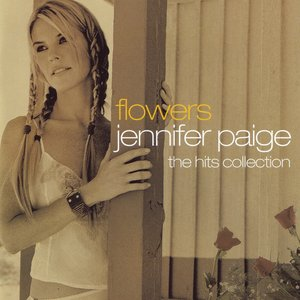 Immagine per 'Flowers: The Hits Collection'