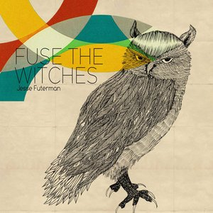 Image for 'Fuse the witches'