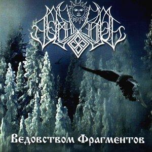 Image for 'Ведовством Фрагментов'