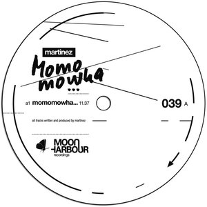 Image for 'Momomowha...'