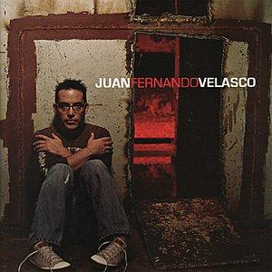 Image for 'Frente a Frente'