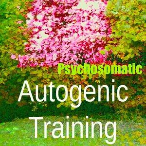 Image for 'Autogenic Training (Vol. 2)'