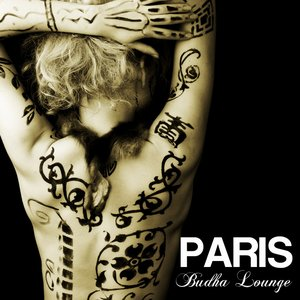Image for 'Paris Bar and Buddha Lounge: Cocktail Bar Music, Café Lounge, Launge Bar Americain'