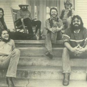 Bild für 'The Marshall Tucker Band'