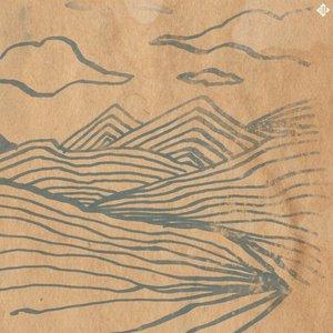 Image for 'Farmer's Corner'