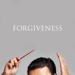 Image for 'Forgiveness'