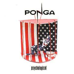 Image pour 'Show Me The Ponga'