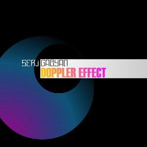Image for 'Doppler Effect'