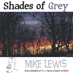 Image for 'Shades of Grey'