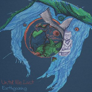 Image for 'Earthgazing'