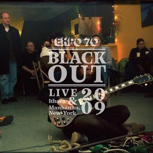 Imagem de 'Blackout'
