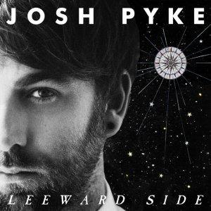 Image for 'Leeward Side'