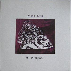 Immagine per 'It Disappears'