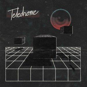 Image for 'Teledrome'