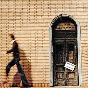 Image for 'Ingresso libero'