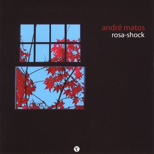 Image for 'Rosa-shock'