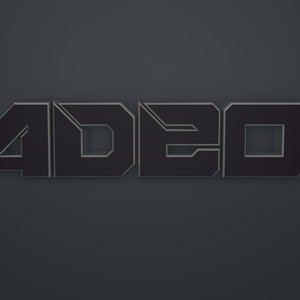 Image for 'Adeo'
