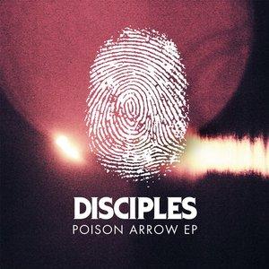 Image pour 'Poison Arrow EP'