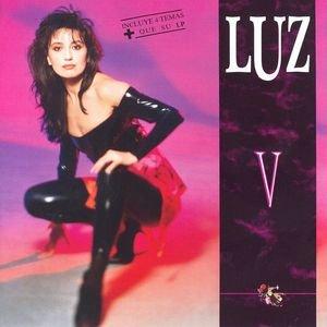 Image pour 'Luz V'
