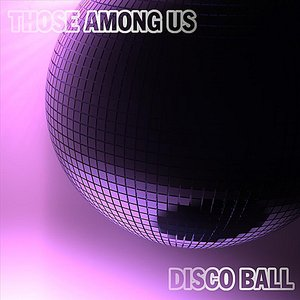 Image for 'Disco Ball'