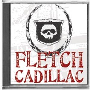 Imagem de 'Fletch Cadillac'