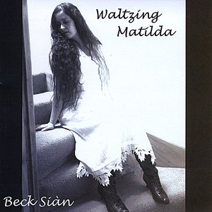 Image for 'Waltzing Matilda'