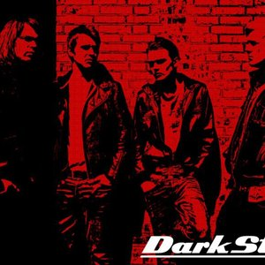 Image for 'Dark Stares'