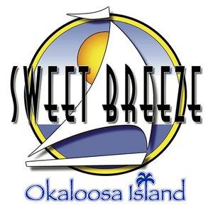 Image for 'Okaloosa Island - Single'