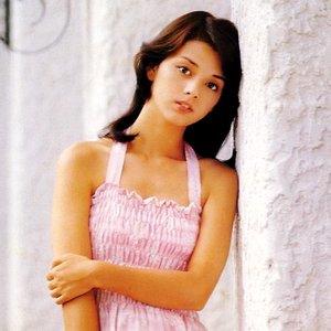 Image for '岡田奈々'
