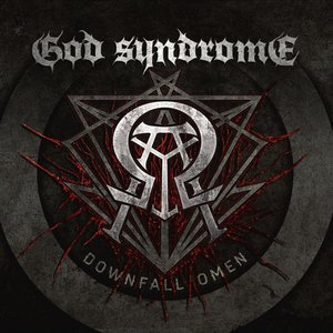 Image for 'God Syndrome'