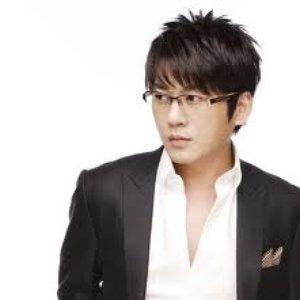 Image for '신승훈 (Shin Seung Hun)'