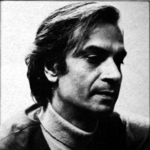Image for 'Deben Bhattacharya'