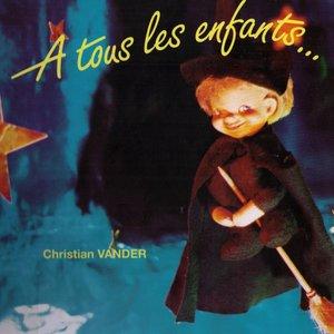 Image for 'La Mémoire De L'eau'