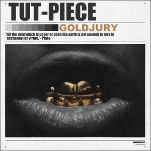 Image for 'Gold Jury'