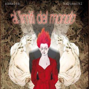 Image for 'Al Limiti Del Mondo'