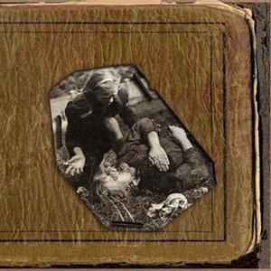Image for 'Si Vis Pacem Parabellum'