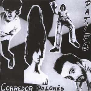 Imagem de 'Corredor Polonês'